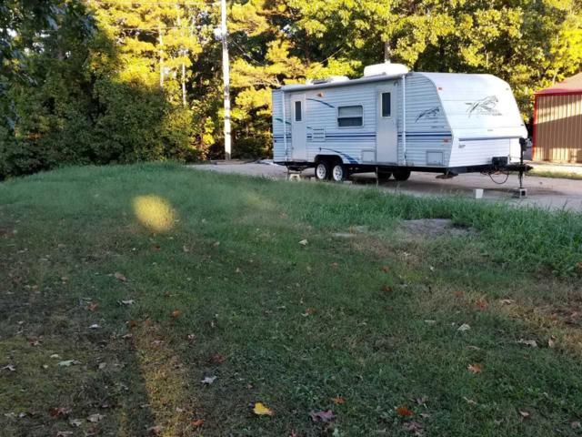 97 Teepee Lane, Kimberling City, MO 65686 (MLS #60121077) :: Weichert, REALTORS - Good Life
