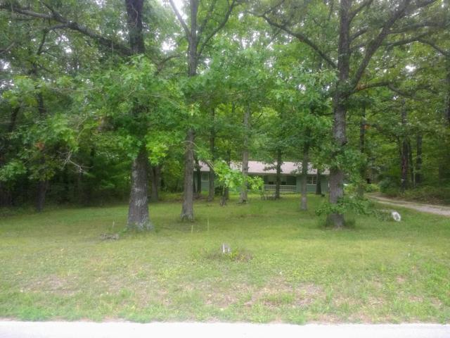5024 N Farm Rd 223, Strafford, MO 65757 (MLS #60121171) :: Team Real Estate - Springfield