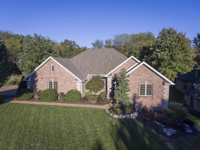 6312 S Riverglen Road, Ozark, MO 65721 (MLS #60121178) :: Sue Carter Real Estate Group