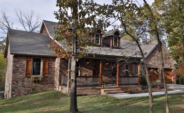249 Stoneybrook Lane, Nixa, MO 65714 (MLS #60121241) :: Weichert, REALTORS - Good Life