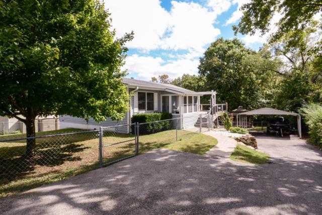 6038 Montague Lane, Kimberling City, MO 65686 (MLS #60121327) :: Sue Carter Real Estate Group