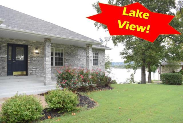 229 Clover Street, Ridgedale, MO 65739 (MLS #60121353) :: Team Real Estate - Springfield