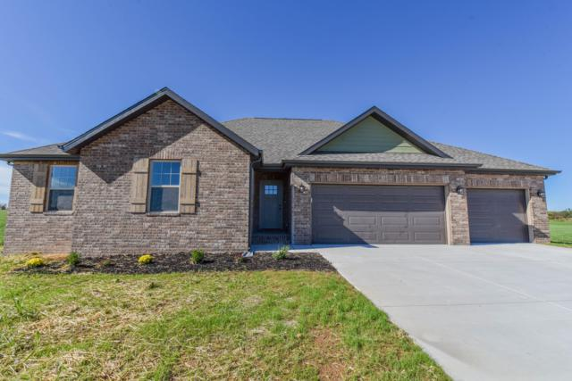153 Southern Fields Circle, Clever, MO 65631 (MLS #60121821) :: Team Real Estate - Springfield