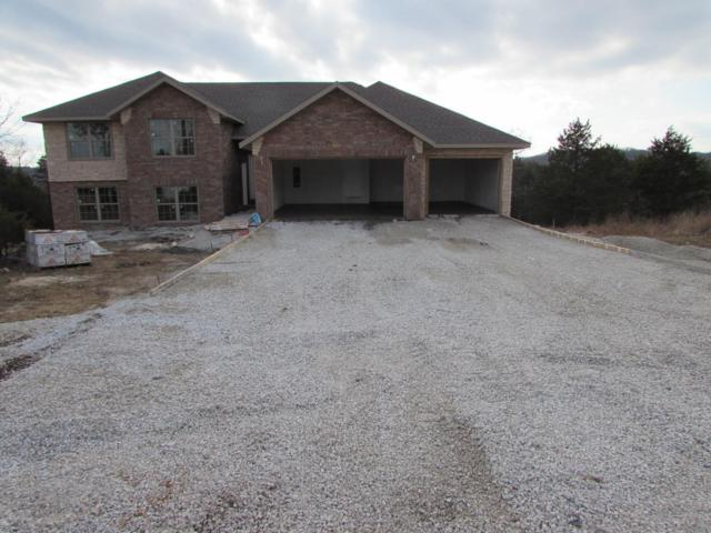 2176 Emory Creek Blvd, Branson, MO 65616 (MLS #60121860) :: Team Real Estate - Springfield