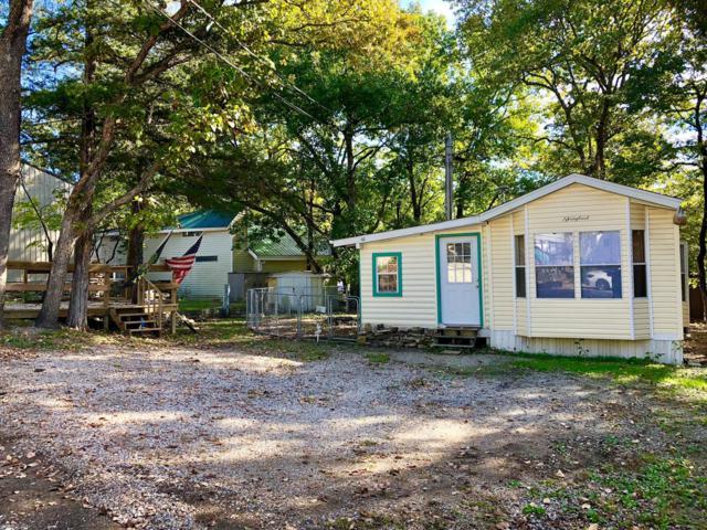 152 Timberland Lane, Hollister, MO 65672 (MLS #60121899) :: Team Real Estate - Springfield