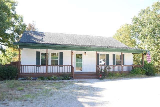 3591 Keystone Road, Reeds Spring, MO 65737 (MLS #60122054) :: Team Real Estate - Springfield