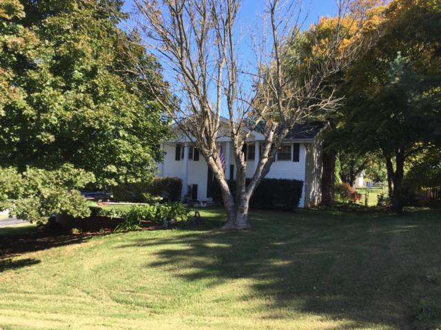 708 Main Street, Willard, MO 65781 (MLS #60122157) :: Team Real Estate - Springfield