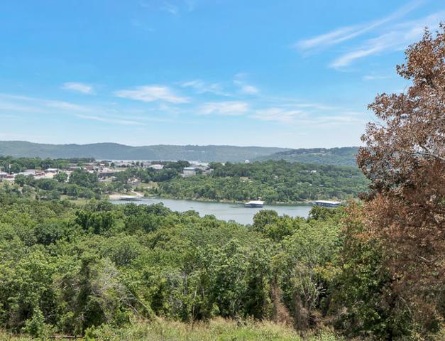2 N Wilderness Trail, Kimberling City, MO 65686 (MLS #60122191) :: Good Life Realty of Missouri