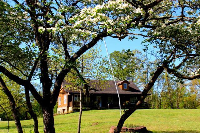 Drury, MO 65638 :: Sue Carter Real Estate Group