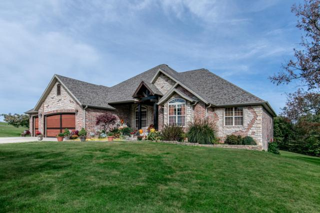 2004 S Hillock Court, Ozark, MO 65721 (MLS #60122309) :: Sue Carter Real Estate Group