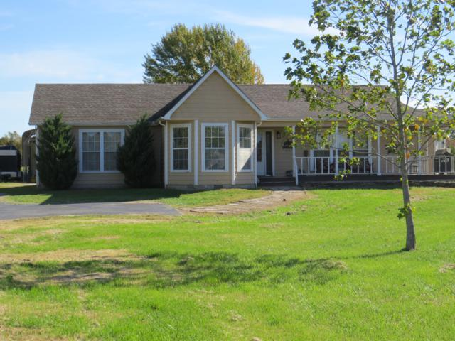 5958 S State Highway 125, Rogersville, MO 65742 (MLS #60122357) :: Team Real Estate - Springfield