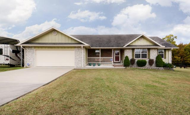 335 Montana Road, Taneyville, MO 65759 (MLS #60122532) :: Team Real Estate - Springfield