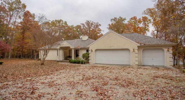 26029 Hummingbird Lane, Golden, MO 65658 (MLS #60122727) :: Team Real Estate - Springfield