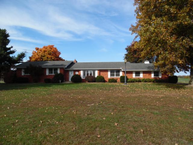 5698 Farm Road 2175, Exeter, MO 65647 (MLS #60122792) :: Good Life Realty of Missouri