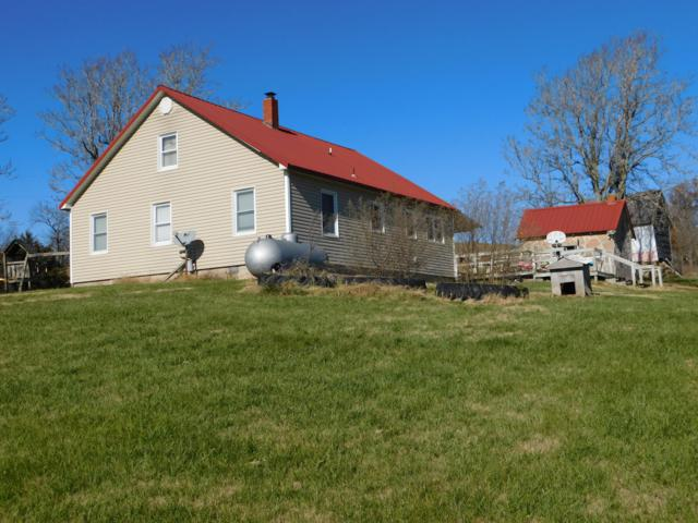 469 Normandy Road, Fordland, MO 65652 (MLS #60122929) :: Team Real Estate - Springfield
