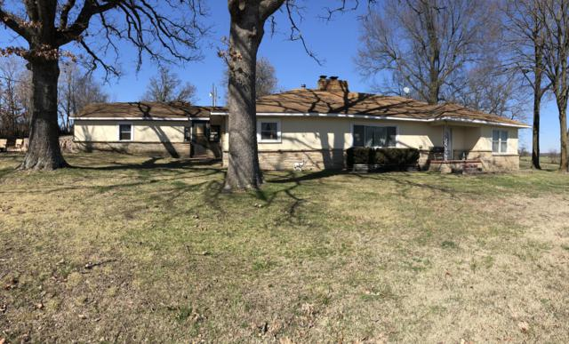13102 State Highway 76, Cassville, MO 65625 (MLS #60122989) :: Good Life Realty of Missouri