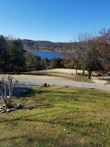 232 Beardsley Creek Drive, Blue Eye, MO 65611 (MLS #60123369) :: Team Real Estate - Springfield