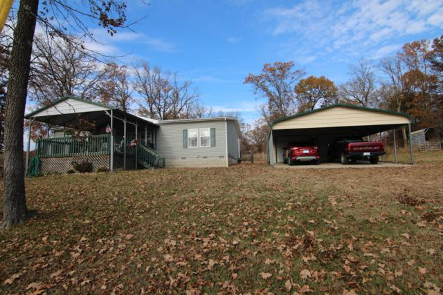 19329 E State Hwy 76, Taneyville, MO 65759 (MLS #60123406) :: Team Real Estate - Springfield