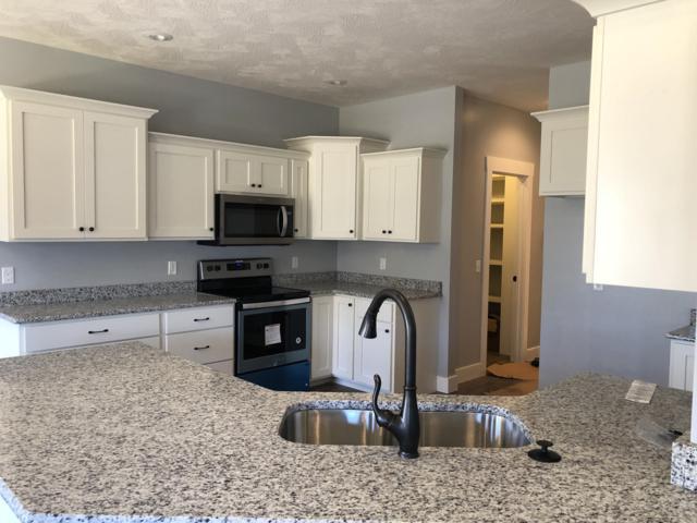 604 Vermillion Drive, Strafford, MO 65757 (MLS #60124066) :: Team Real Estate - Springfield