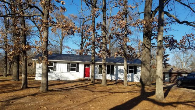 137 Robin Hood Drive, Cassville, MO 65625 (MLS #60124131) :: Team Real Estate - Springfield