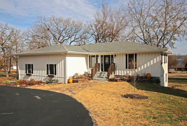 120 N Walnut Street, Blue Eye, MO 65611 (MLS #60124317) :: Good Life Realty of Missouri