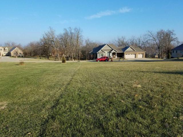 914 Sole Drive, Nixa, MO 65714 (MLS #60124320) :: The Real Estate Riders