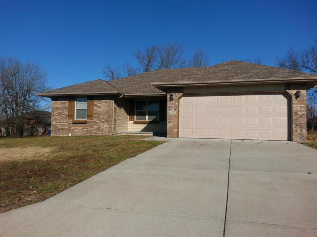417 Bradford Pear, Clever, MO 65631 (MLS #60124577) :: Team Real Estate - Springfield