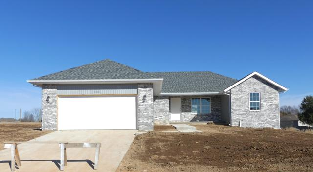 202 Allspice Court, Sparta, MO 65753 (MLS #60124943) :: Team Real Estate - Springfield