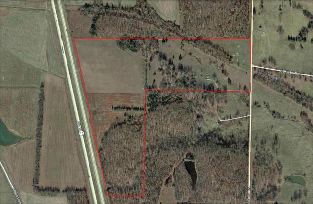 2985 SE 801 Road, Collins, MO 64738 (MLS #60124947) :: Sue Carter Real Estate Group