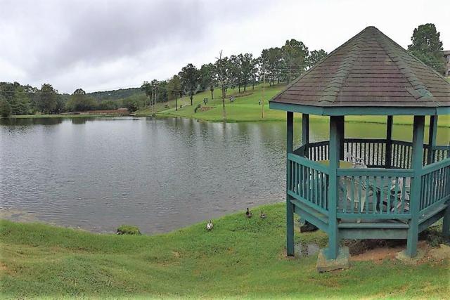 31 Golfshores Drive #2, Branson, MO 65616 (MLS #60125138) :: Good Life Realty of Missouri
