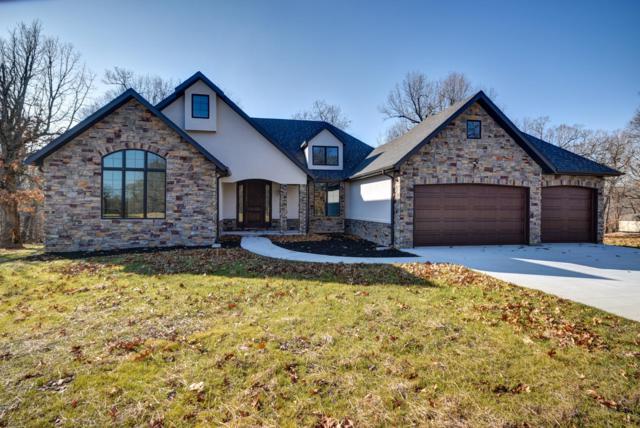472 E Buena Vista Parkway, Strafford, MO 65757 (MLS #60125509) :: Team Real Estate - Springfield
