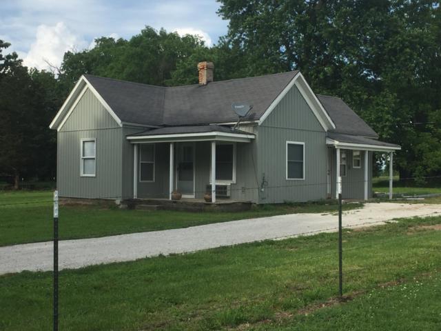 394 Forgey Road, Billings, MO 65610 (MLS #60125654) :: Team Real Estate - Springfield