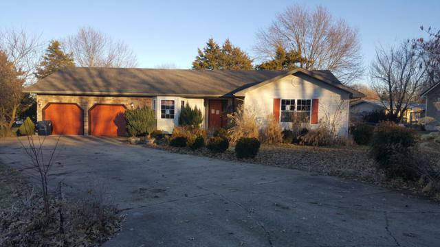 904 Dogwood Street, Buffalo, MO 65622 (MLS #60126632) :: Team Real Estate - Springfield