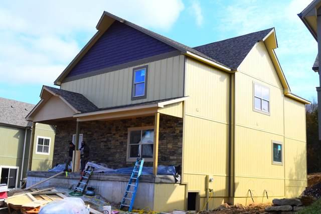 310 Deep Forest Lot 56 Lane, Hollister, MO 65672 (MLS #60126691) :: Team Real Estate - Springfield