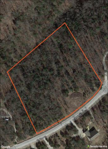 Lot 2 Shalimar Ct, Kirbyville, MO 65679 (MLS #60126738) :: Team Real Estate - Springfield