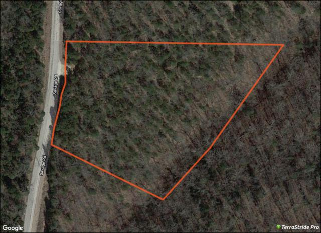 Lot 10 Savage Rd, Kirbyville, MO 65679 (MLS #60126742) :: Team Real Estate - Springfield