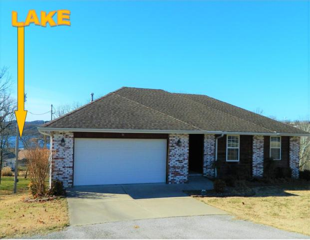 31 Crestview Street, Kimberling City, MO 65686 (MLS #60126825) :: Team Real Estate - Springfield