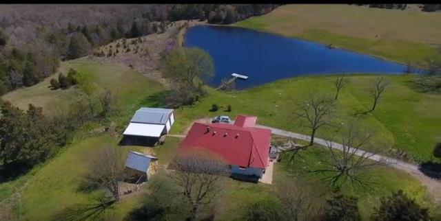 41221 E State Highway 14 Highway, Drury, MO 65638 (MLS #60127003) :: Sue Carter Real Estate Group