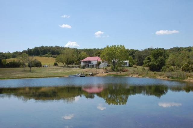41221 E State Highway 14 Highway, Drury, MO 65638 (MLS #60127014) :: Sue Carter Real Estate Group