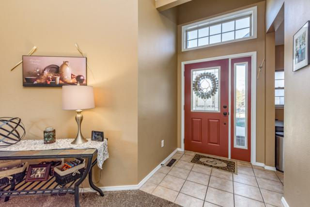 1334 Silver Oaks Drive, Branson West, MO 65737 (MLS #60127080) :: Weichert, REALTORS - Good Life