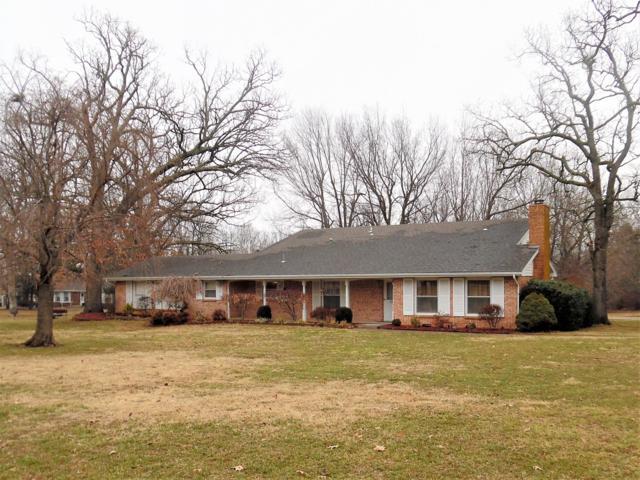 1520 S Hudson Avenue, Aurora, MO 65605 (MLS #60127168) :: Team Real Estate - Springfield