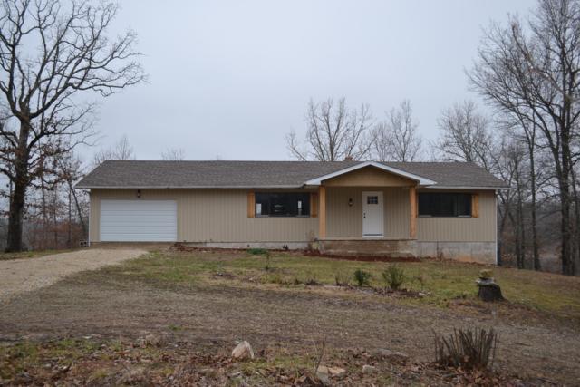 6715 County Road 9340, West Plains, MO 65775 (MLS #60127288) :: Weichert, REALTORS - Good Life