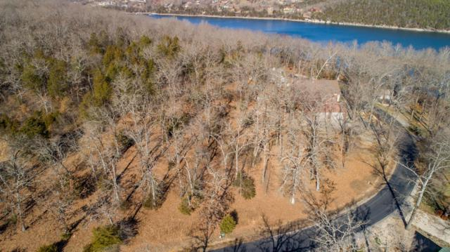 Tba Lots 54 & 55 Windsor Bay Lane, Shell Knob, MO 65747 (MLS #60127373) :: Sue Carter Real Estate Group