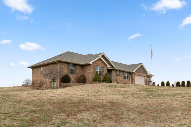 1175 Glossip Avenue, Highlandville, MO 65669 (MLS #60127490) :: Team Real Estate - Springfield