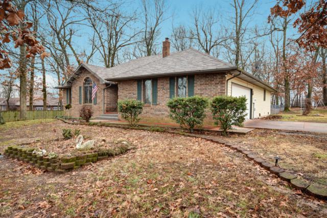 2525 Kayla  Lane, Mt Vernon, MO 65712 (MLS #60127508) :: Team Real Estate - Springfield