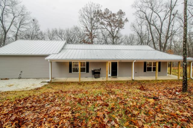 290 Faught Road, Ozark, MO 65721 (MLS #60127530) :: Team Real Estate - Springfield