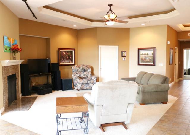 236 Mark Twain Drive, Saddlebrooke, MO 65630 (MLS #60127878) :: Team Real Estate - Springfield