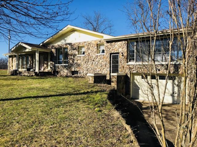 9888 Us Hwy 63, West Plains, MO 65775 (MLS #60127897) :: Sue Carter Real Estate Group