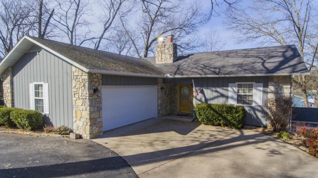 28635 Fox Fire Lane, Shell Knob, MO 65747 (MLS #60128003) :: Sue Carter Real Estate Group
