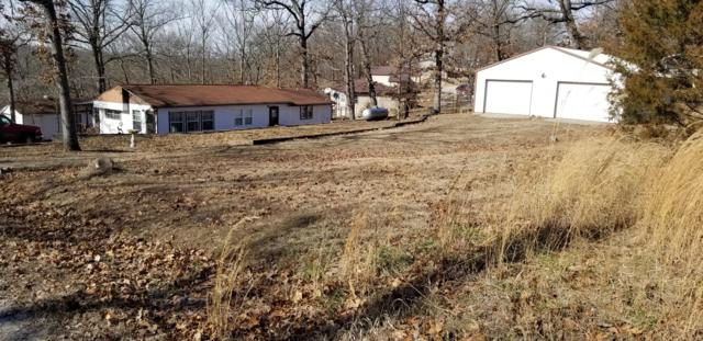 22371 Walnut Street, Pittsburg, MO 65724 (MLS #60128030) :: Sue Carter Real Estate Group